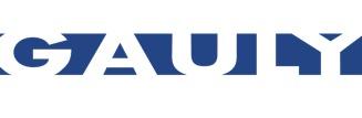 Stefan Gauly Unternehmenskommunikation & PR Logo